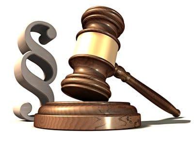 Recht & Gesetz