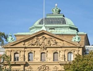 Der Bundesgerichtshof urteilte über die Anwendbarkeit des § 551 BGB auf eine Kautionsbürgschaft