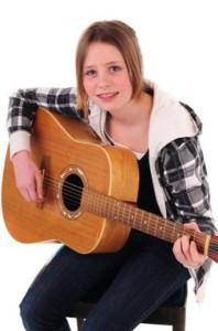 Ungenehmigter Musikunterricht in der Mietwohnung kann ein Kündigungsgruind sein
