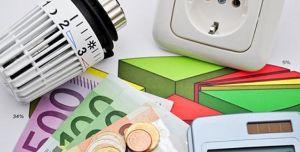 Verspätete Verwalterabrechnung: Betriebskosten für vermietete Eigentumswohnung sind binnen Jahresfrist abzurechnen