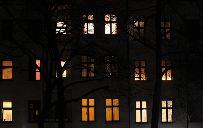 Wohnungseigentümer sind glücklicher - Foto über dts Nachrichtenagentur