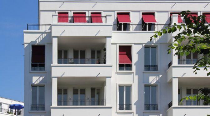 Wohnungseigentum: Ladenlokal darf nicht uneingeschränkt als Gaststätte genutzt werden