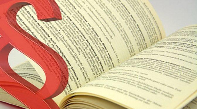 BGH bestätigt Widerrufsrecht für Online-Maklerverträge