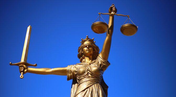 Schadensersatzanspruch des Vermieters wegen Beschädigung der Mietwohnung erfordert keine vorherige Fristsetzung zur Schadensbeseitigung