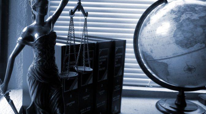 Bundesgerichtshof zu Grundsätzen der Darlegungslast des Vermieters bei bestrittener Heizkostenabrechnung und zum Umfang einer Belegeinsicht des Mieters