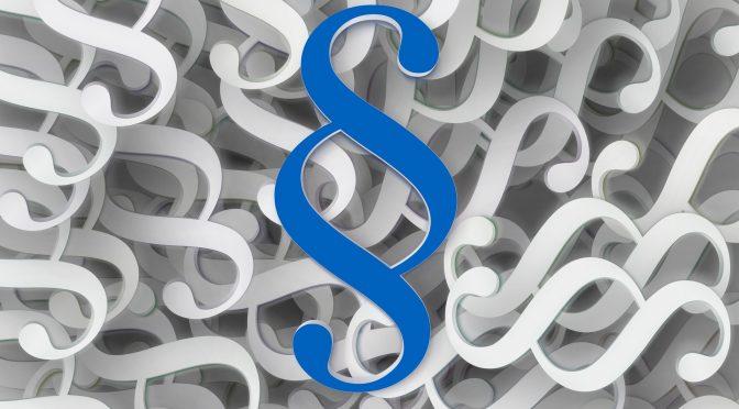 BGH-Urteil - Bildquelle: pixabay.com