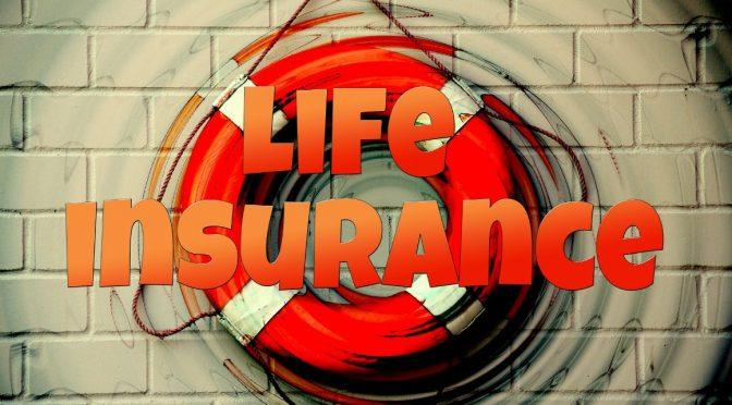 Neuregelung zur Überschussbeteiligung bei Lebensversicherungen ist verfassungskonform