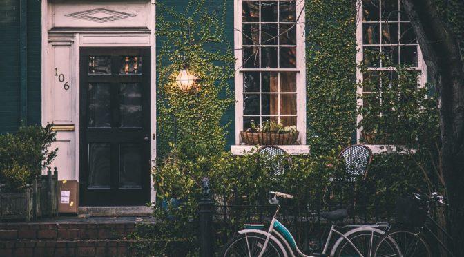 Im Kaufvertrag zugestandenes Wohnrecht der Mieter gilt auch gegenüber § 573a BGB