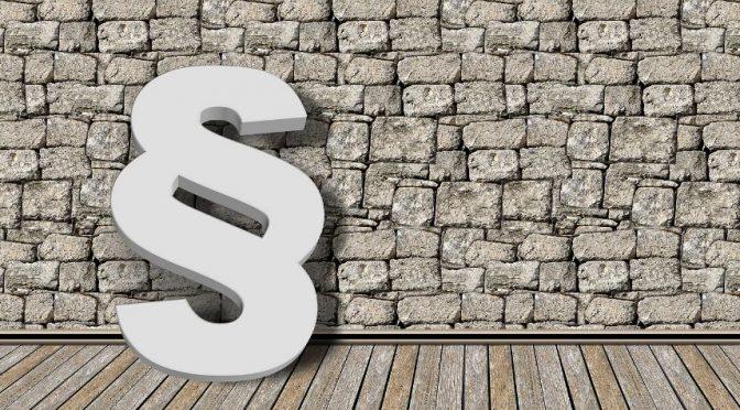 Immobilienkauf der GAG Immobilien AG  ohne Wertgutachten ruft Sonderprüfer auf den Plan