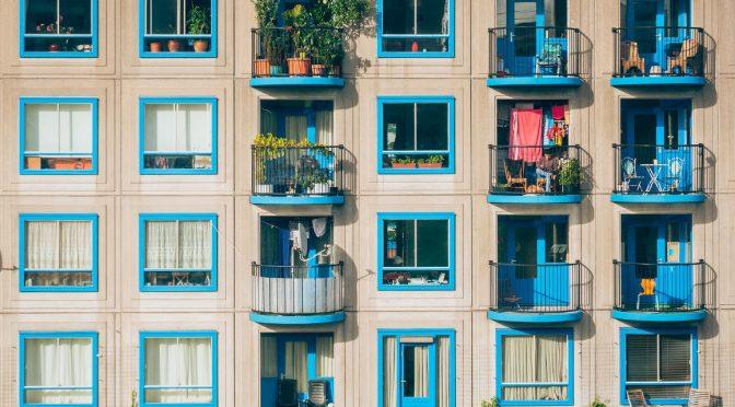 Kurzzeitige Vermietung von Eigentumswohnungen lässt sich nicht verbieten