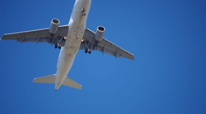 Düsseldorfer haben keinen Anspruch auf neue Fluglärmschutzverordnung
