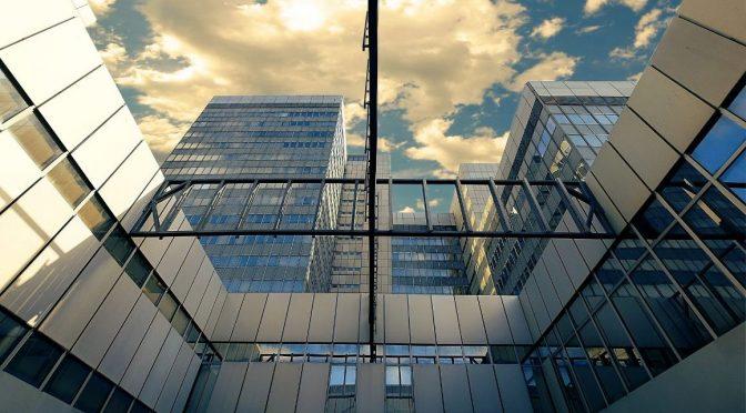 Keine Erschließungsbeiträge  für Bonner Heckelsbergplatz nach  über 30 Jahren