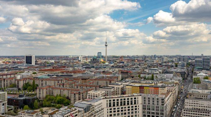 Angemessenheit der Wohnungsgröße bei Härtefallabwägung einer Mieterhöhung nach Modernisierung